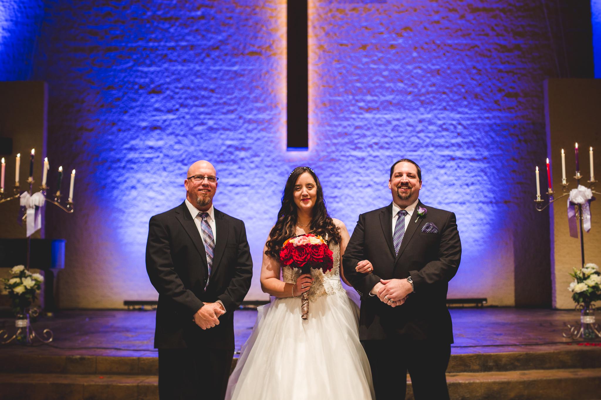 rs wedding family group shot 1