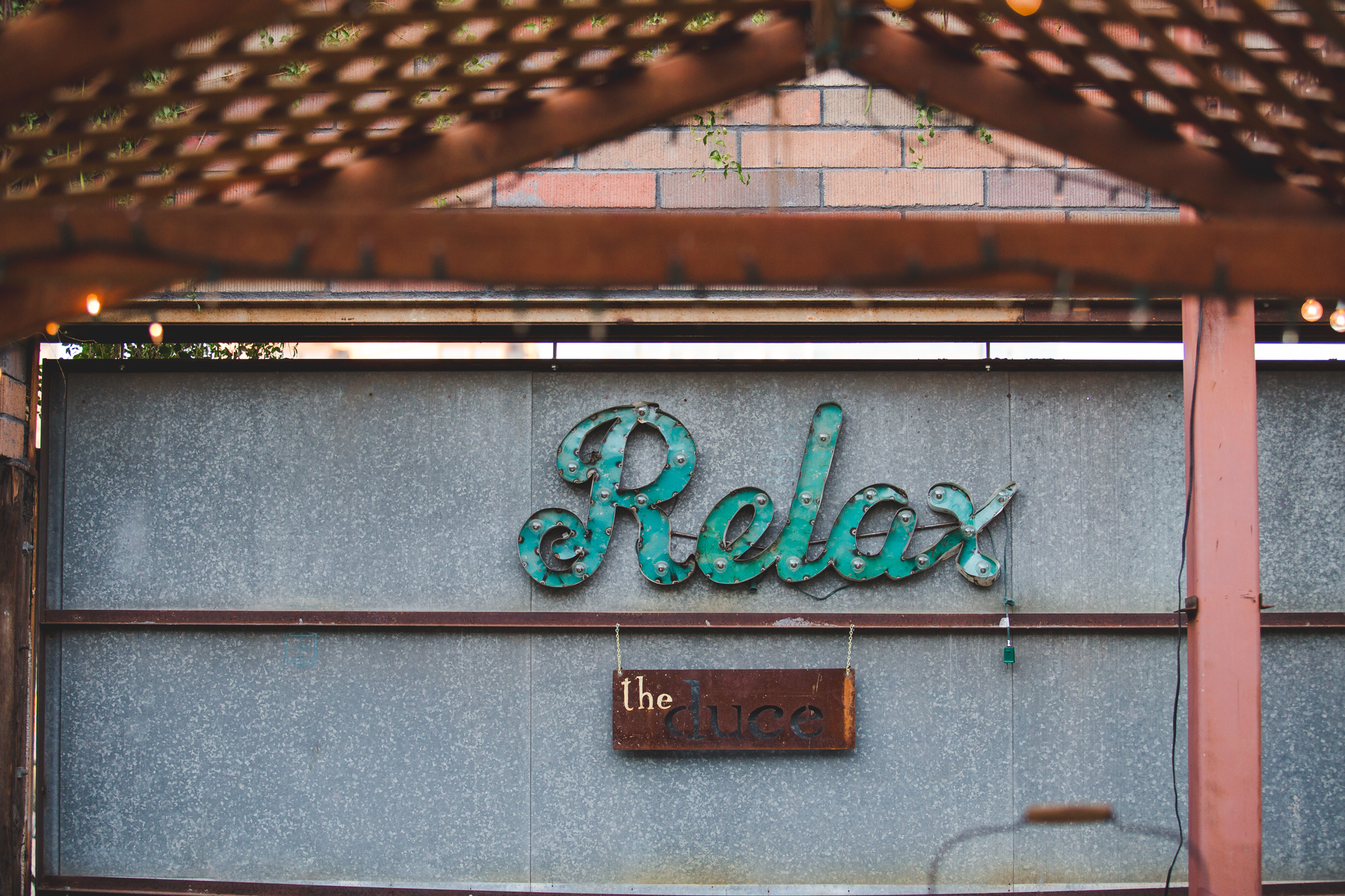 the duce downtown phoenix relax hj