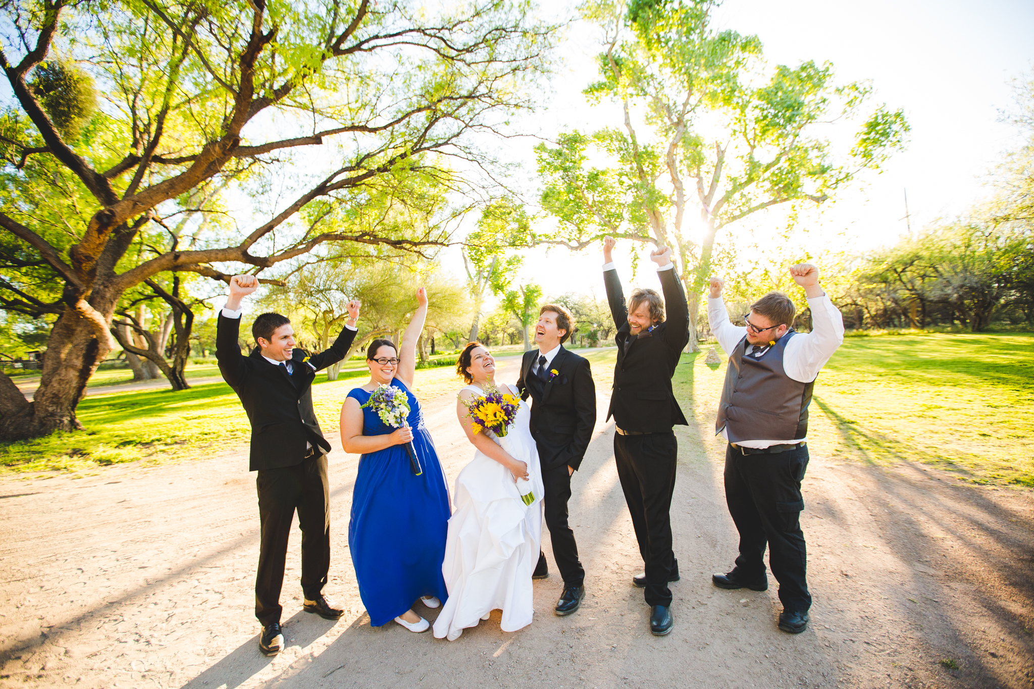 aaron-kes-photography-agua-linda-farm-tucson-wedding-ek12.jpg