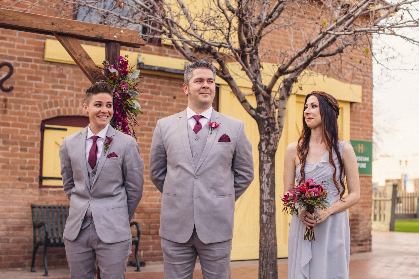 heritage-square-wedding-arizona