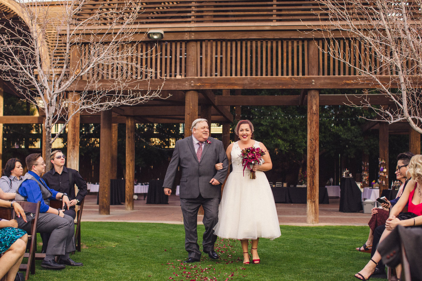 danielle-heritage-square-wedding