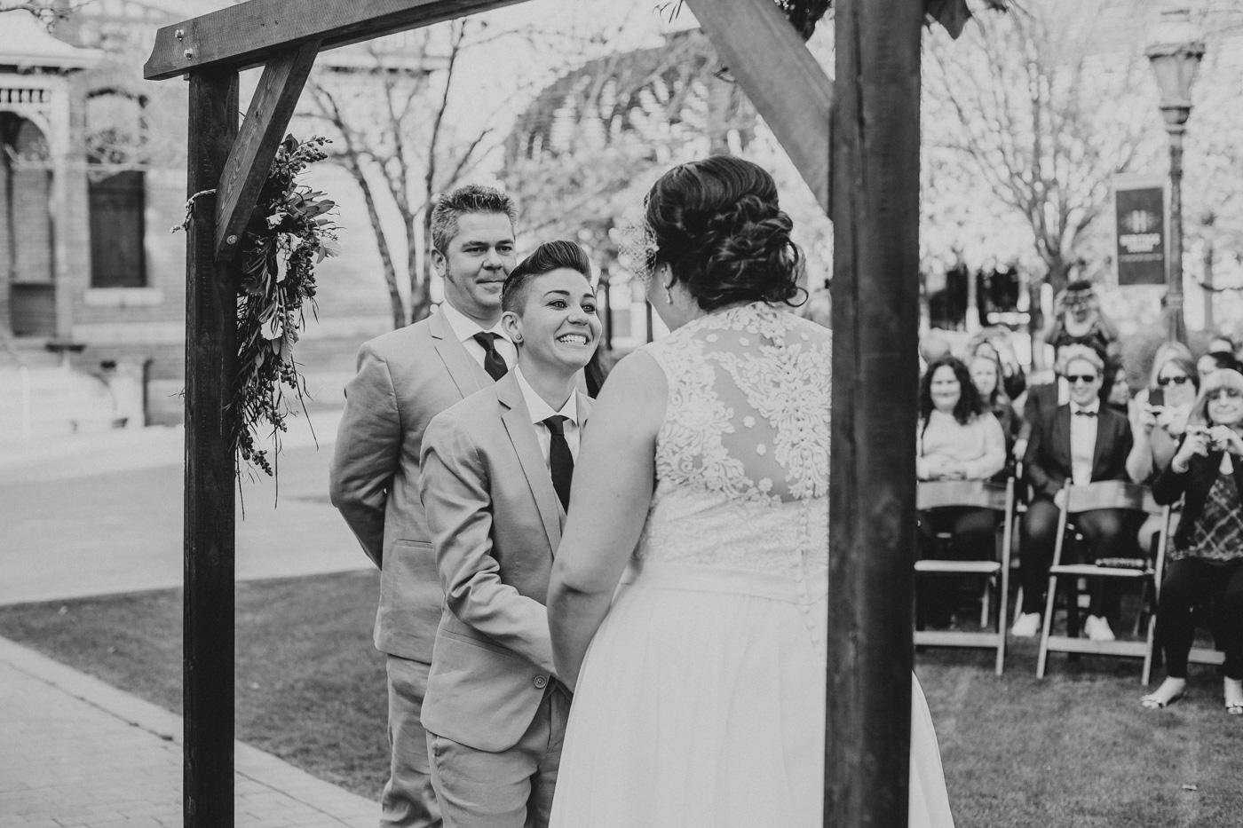 black-and-white-heritage-square-wedding