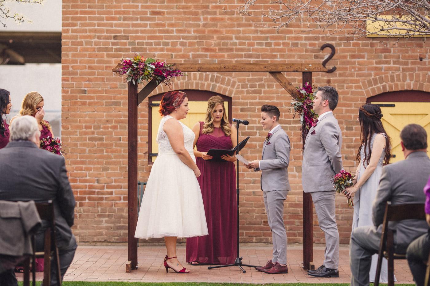 phoenix-az-wedding