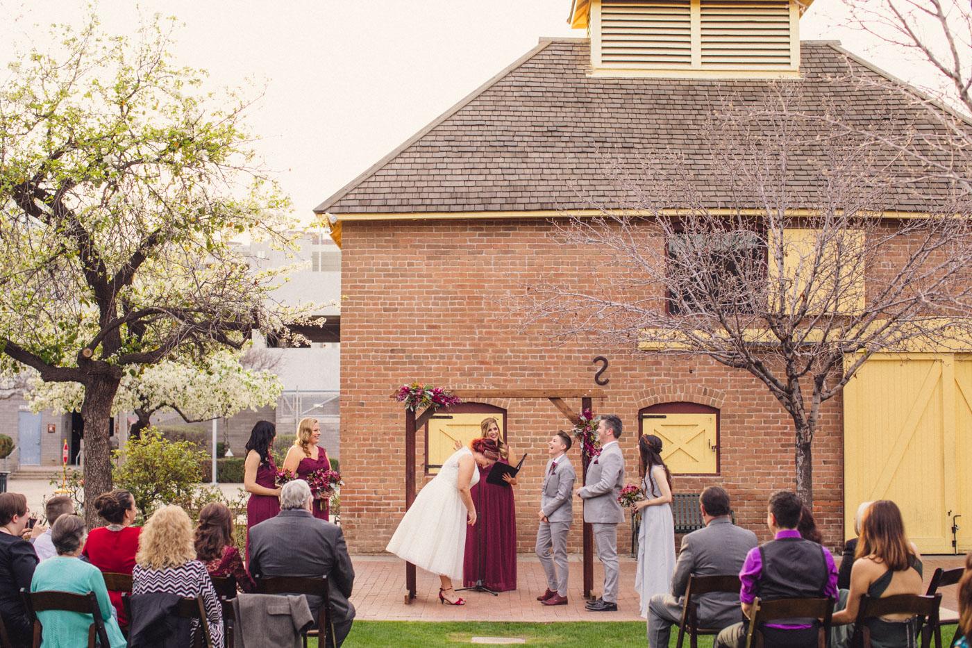 fun-heritage-square-wedding-ceremony