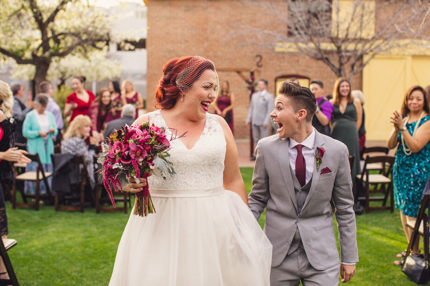 heritage-square-wedding-phoenix-aaron-kes-photography