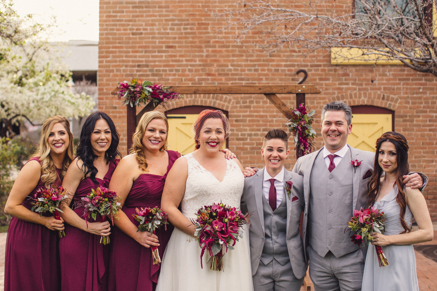 wedding-party-heritage-square-phoenix
