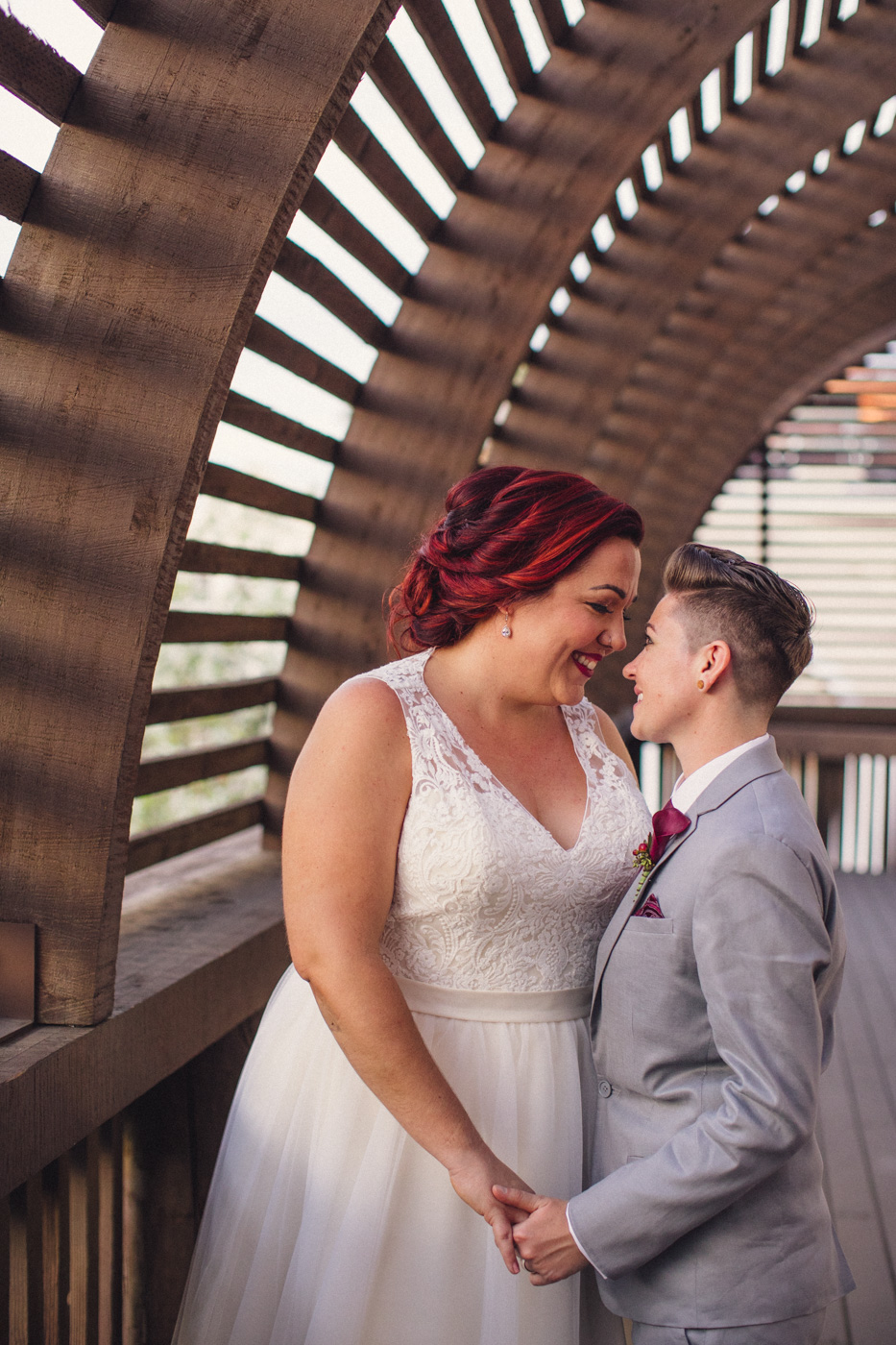aaron-kes-photography-heritage-square-wedding