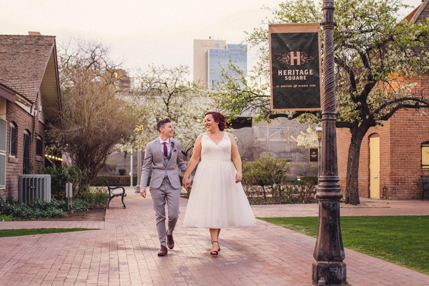 heritage-square-wedding-phoenix-az