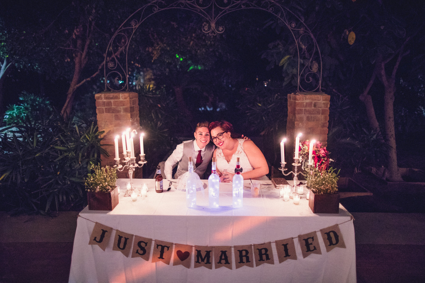 heritage-square-wedding-reception