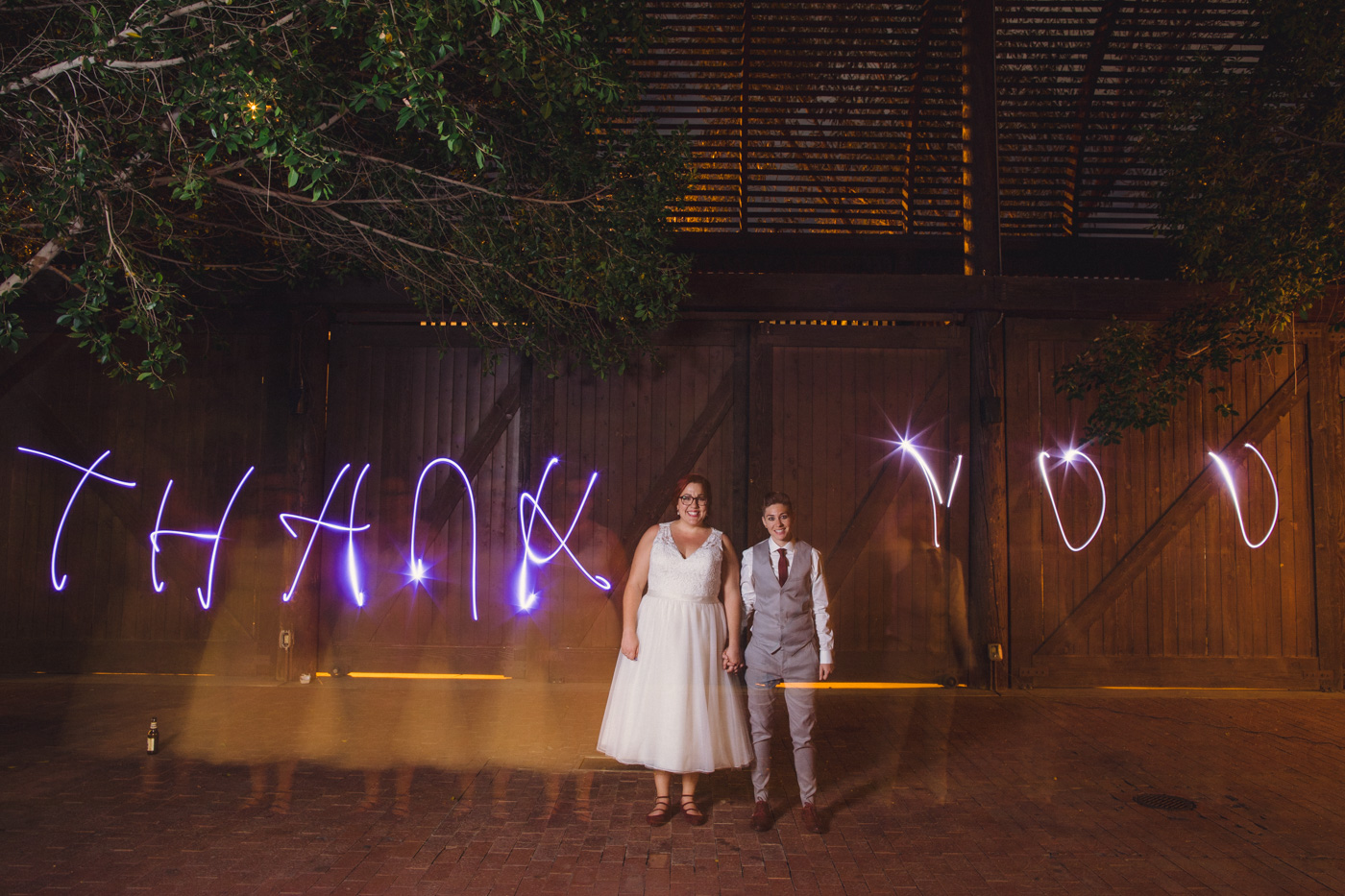 aaron-kes-photography-wedding-light-painting