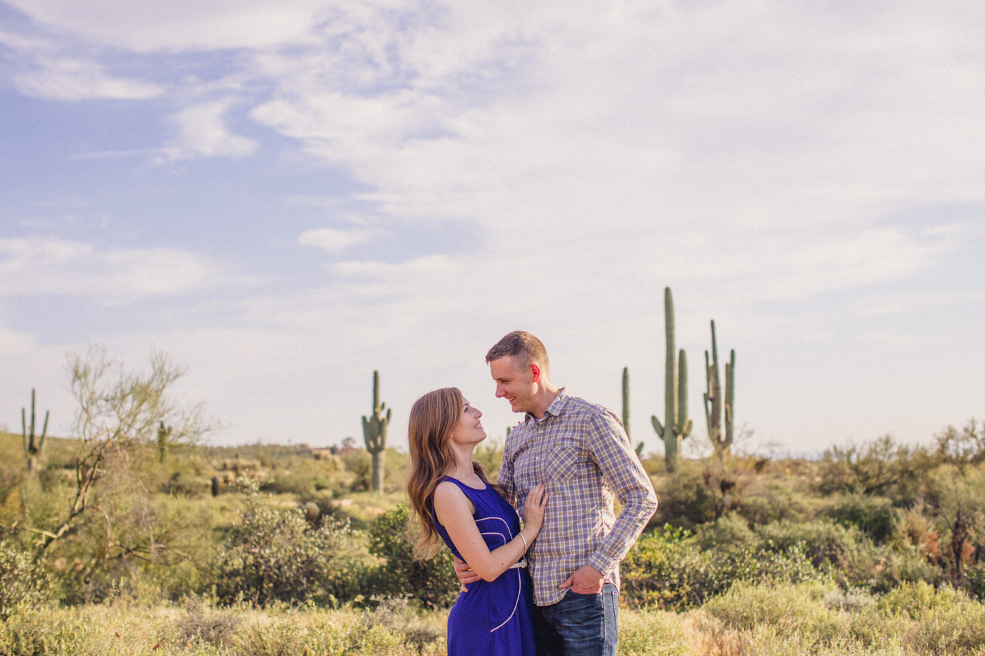 lost-dutchman-state-park-engagement-session