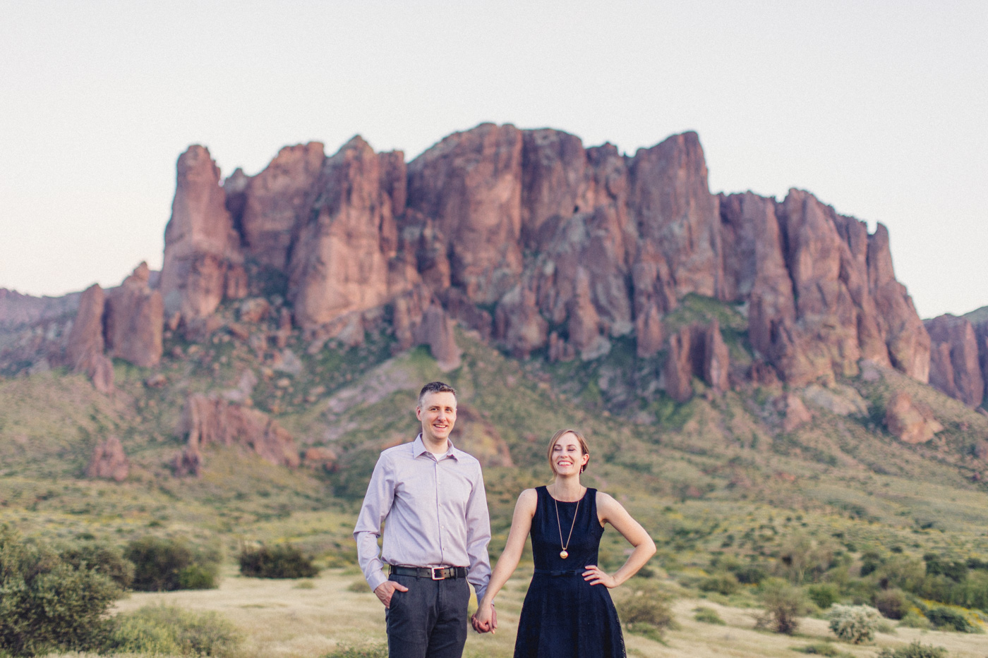 laughing-superstition-mountains-engagement