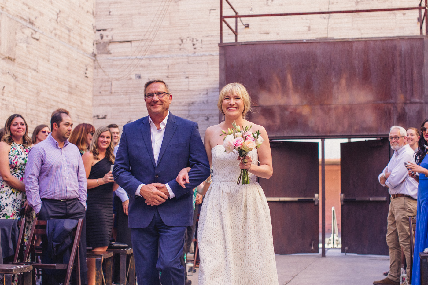 father-daughter-walk-down-aisle