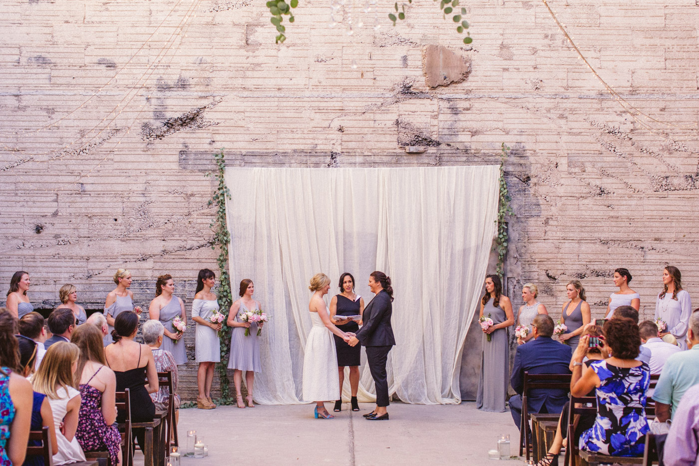wedding-photography-locations-in-phoenix-icehouse