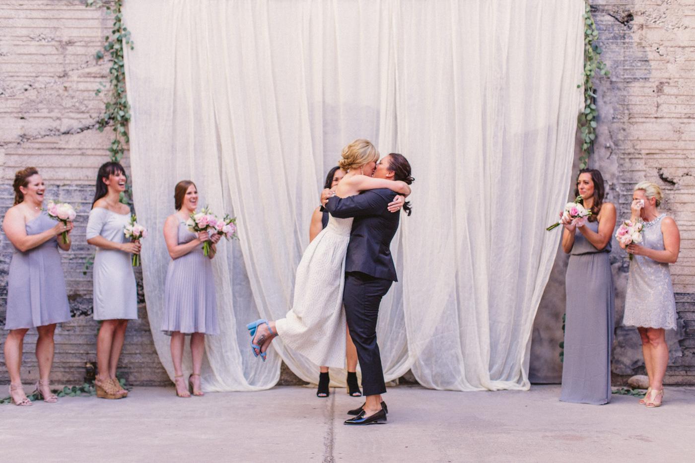 phoenix-wedding-ceremony-icehouse