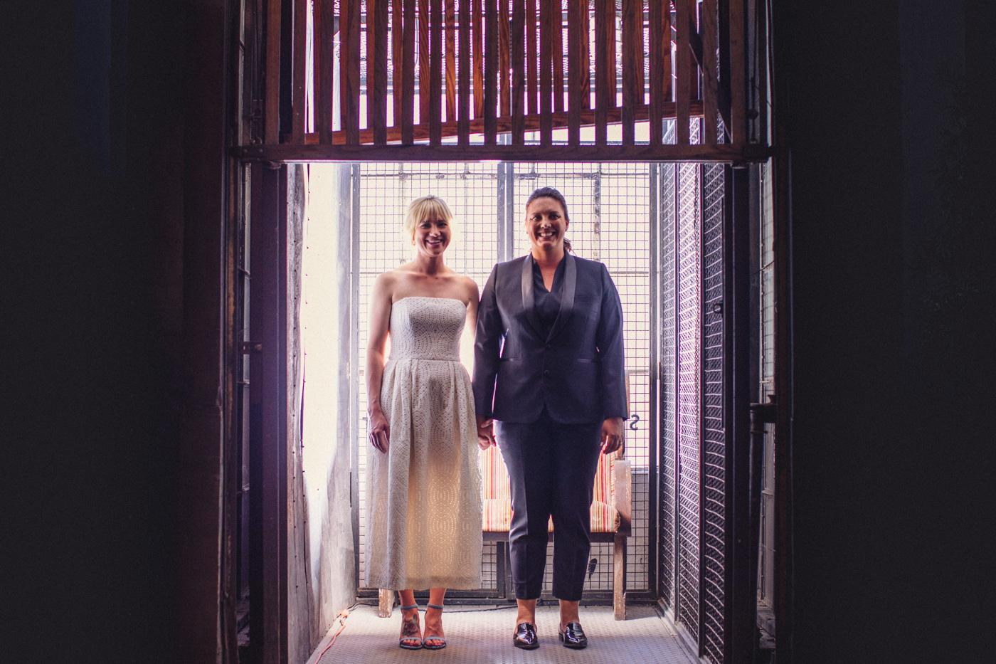 elevators-icehouse-wedding-photography