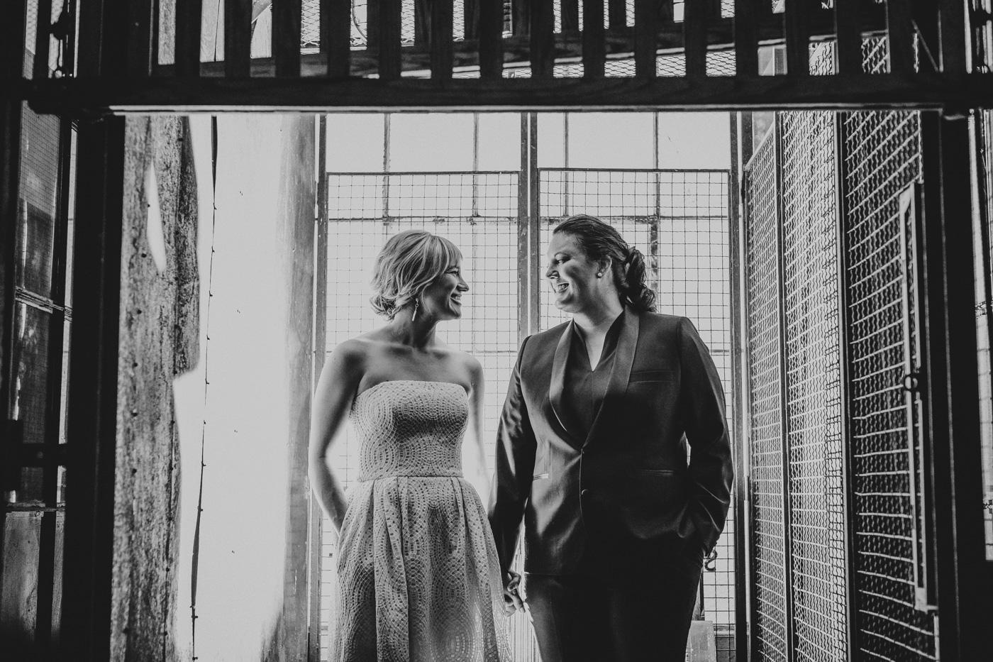 icehouse-wedding-phoenix-az-bw