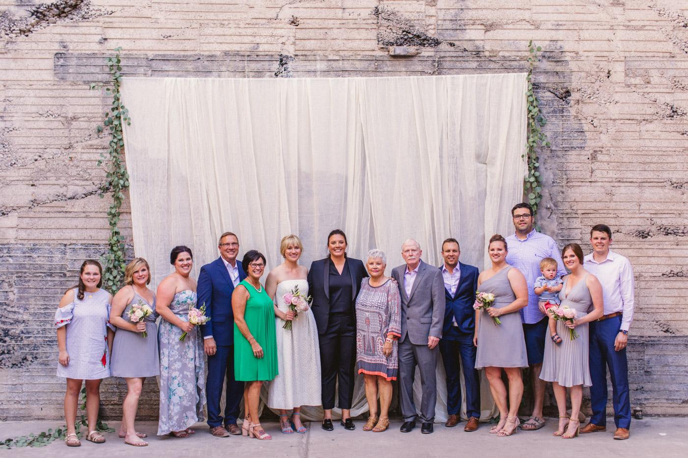 family-photo-icehouse-wedding