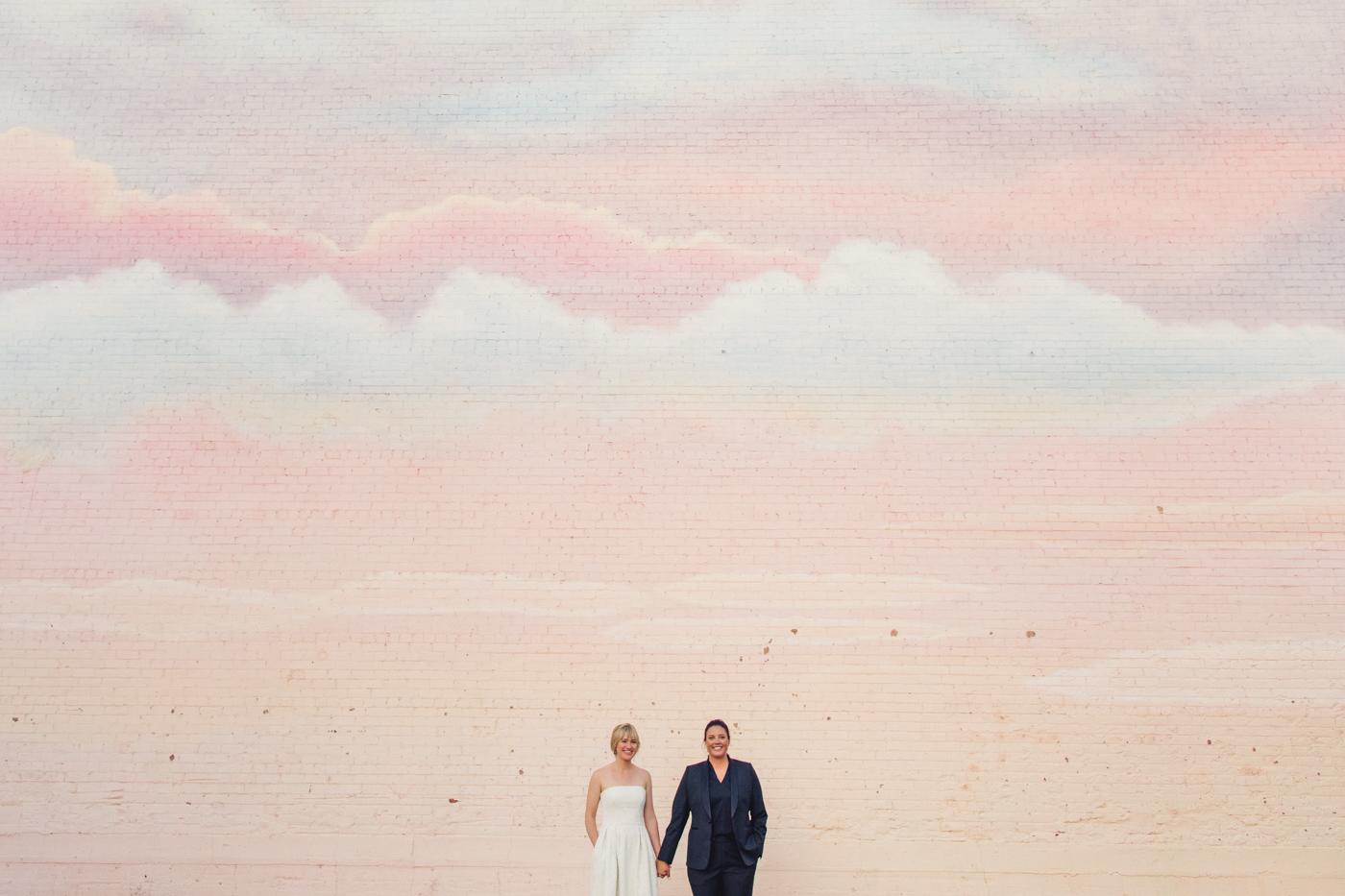 icehouse-wedding-mural-portrait-photo