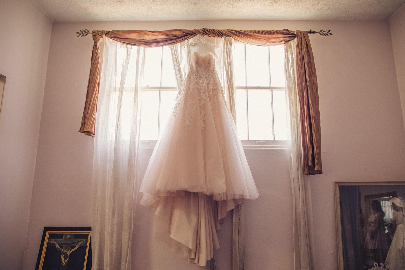 hanging-wedding-dress-shot