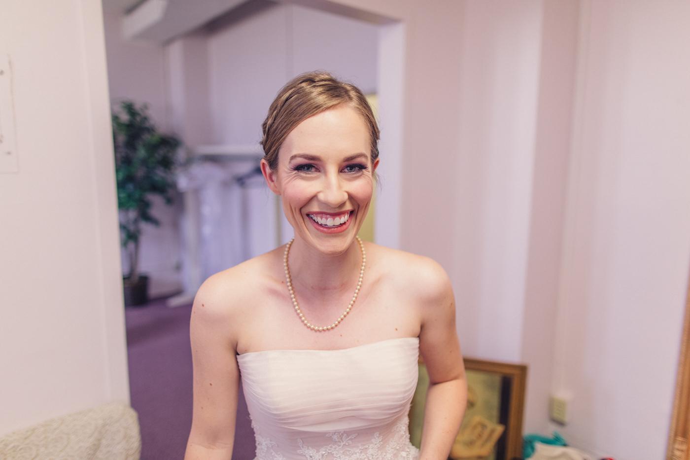 happy-bride