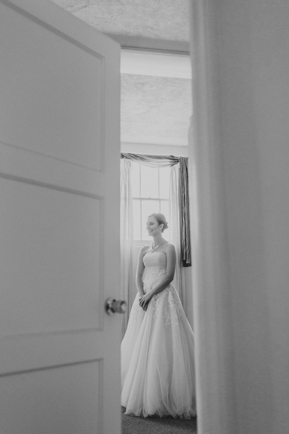 best-phoenix-wedding-photographer