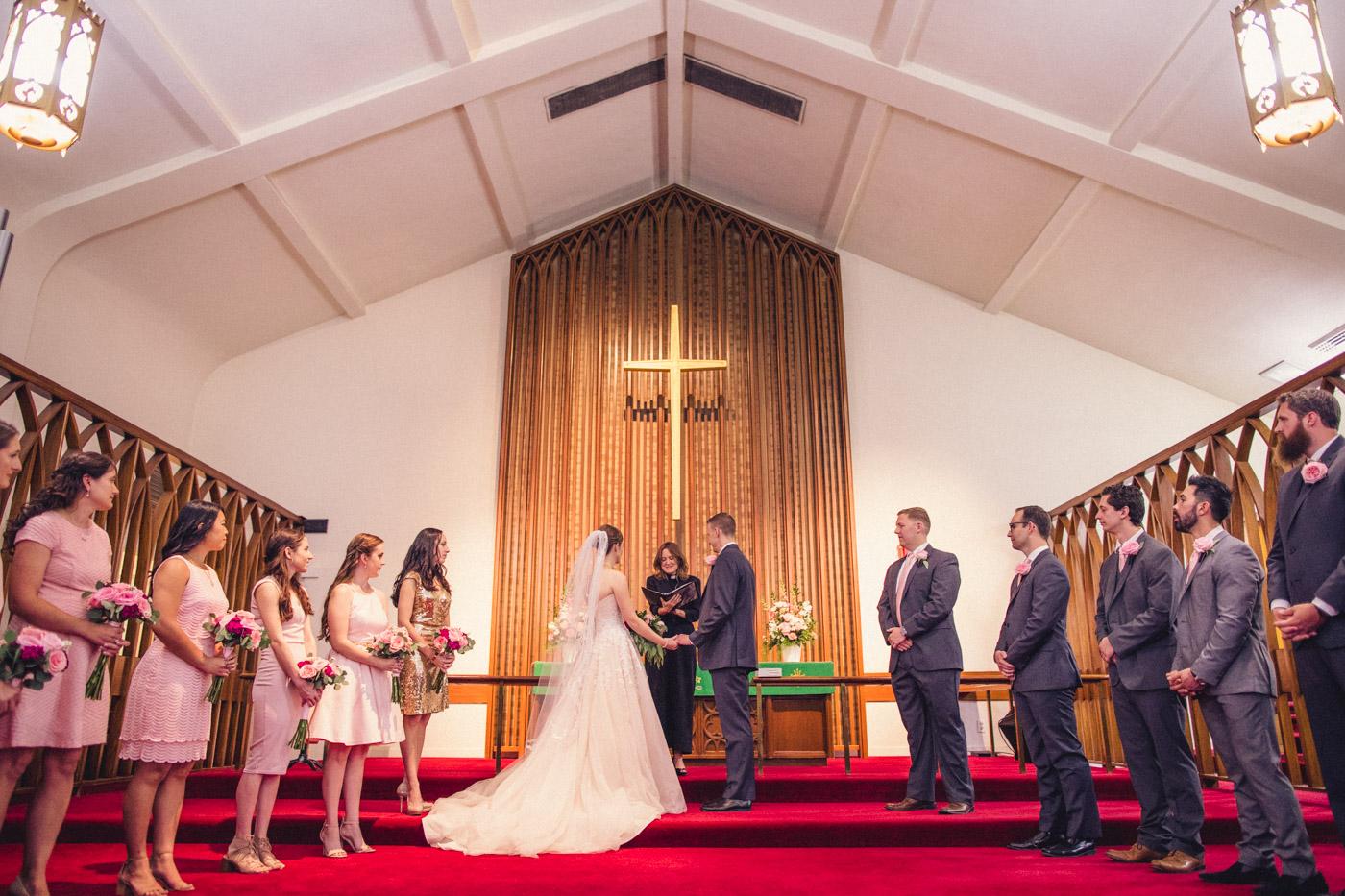 downtown-phoenix-wedding-grace-lutheran-church