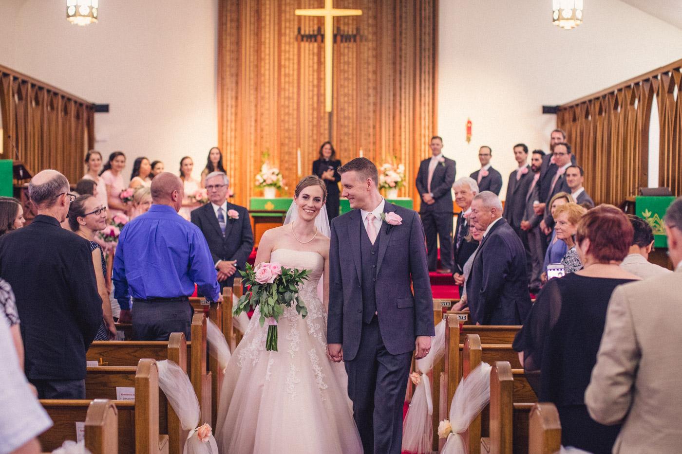 happy-bride-and-groom-after-wedding-ceremony