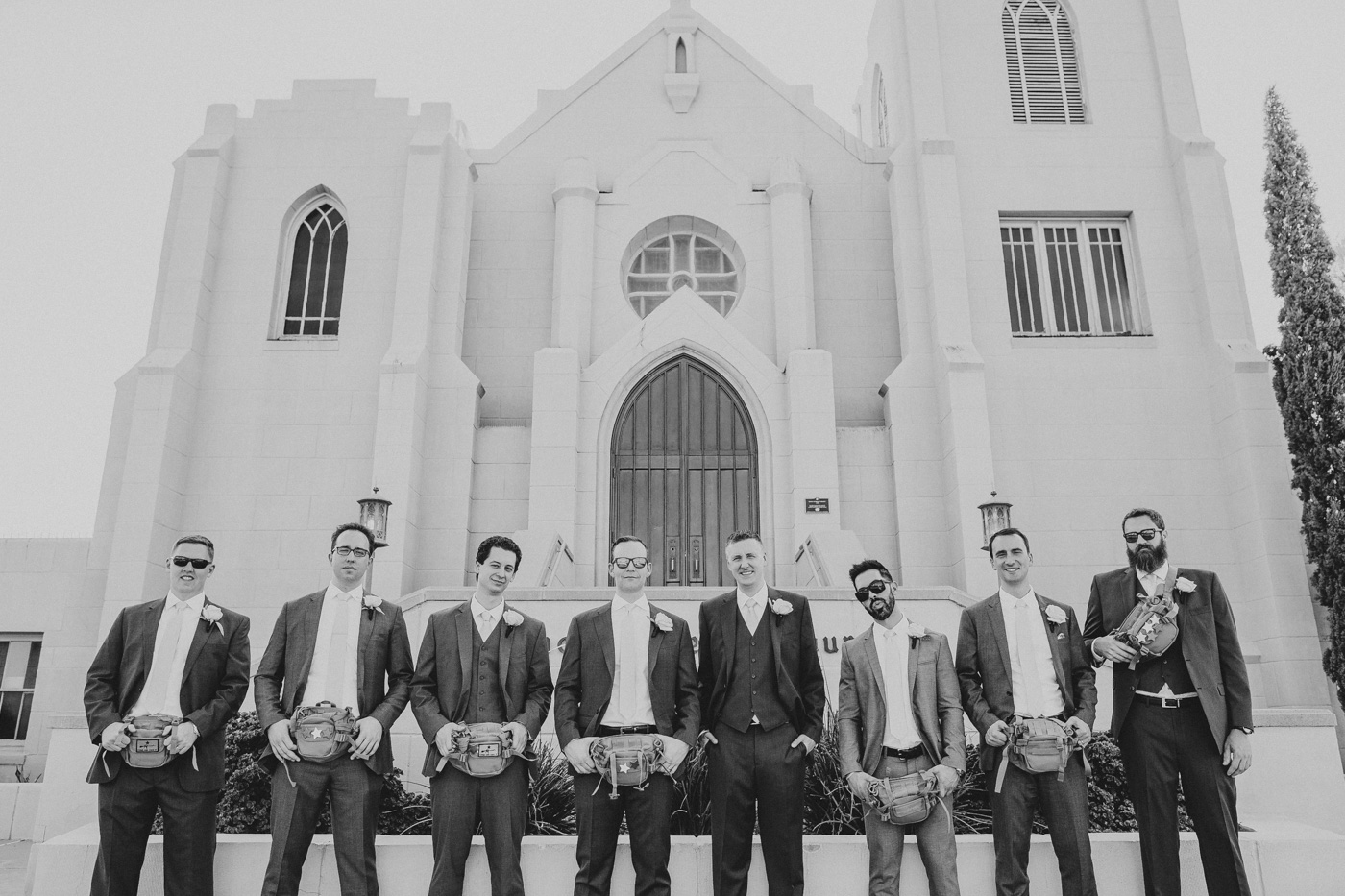 groomsmen-and-their-fanny-packs