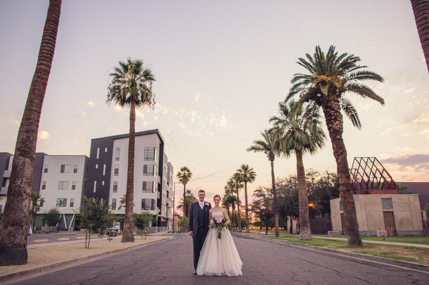 wedding-photography-phoenix-az