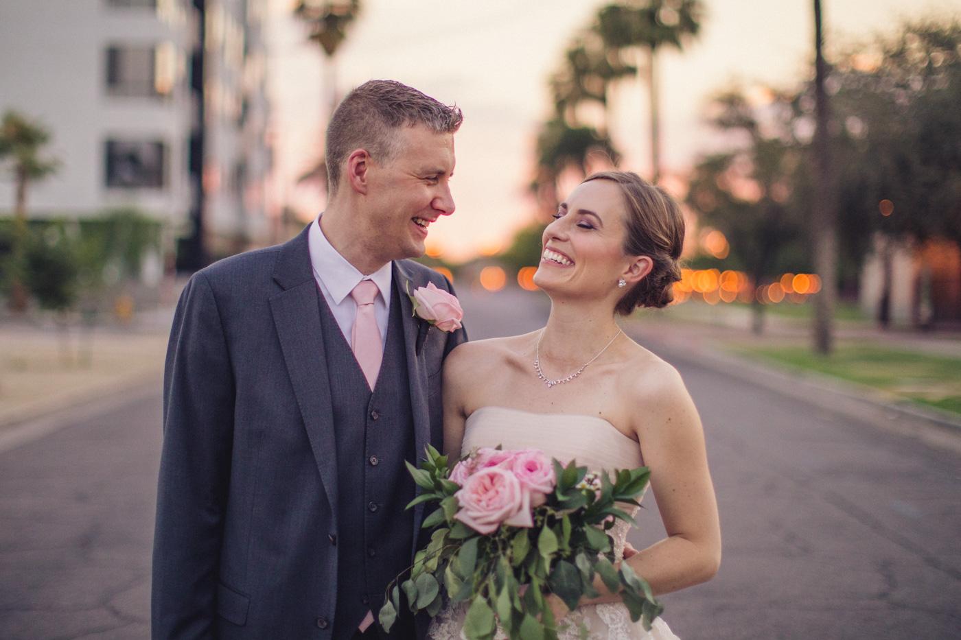 aaron-kes-photography-phoenix-wedding