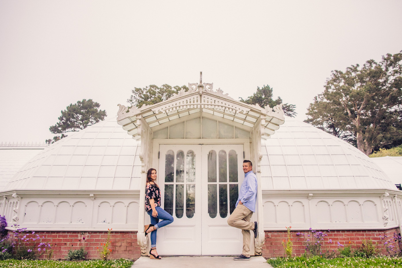 cool-building-engagement-session