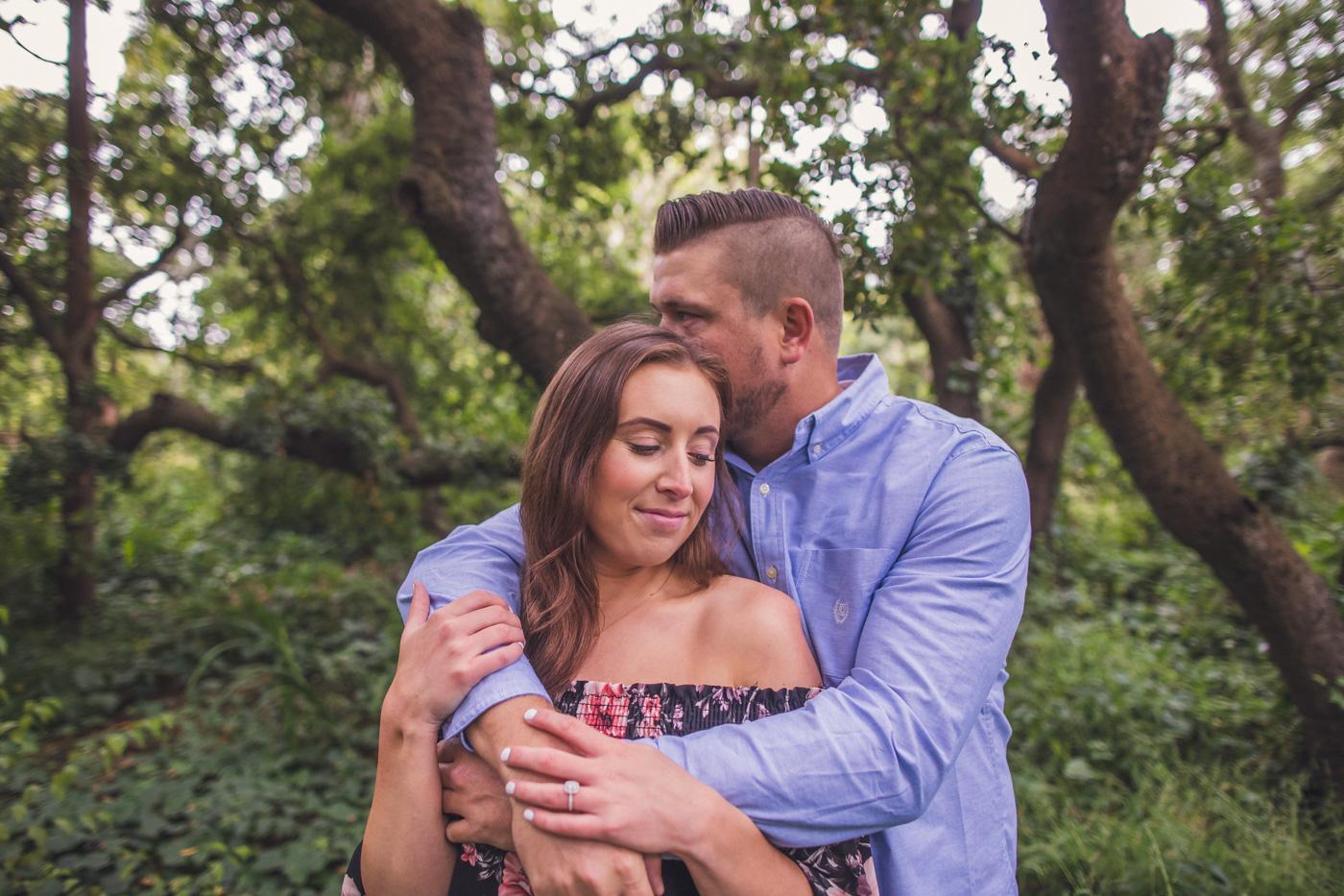 aaron-kes-pre-wedding-photography