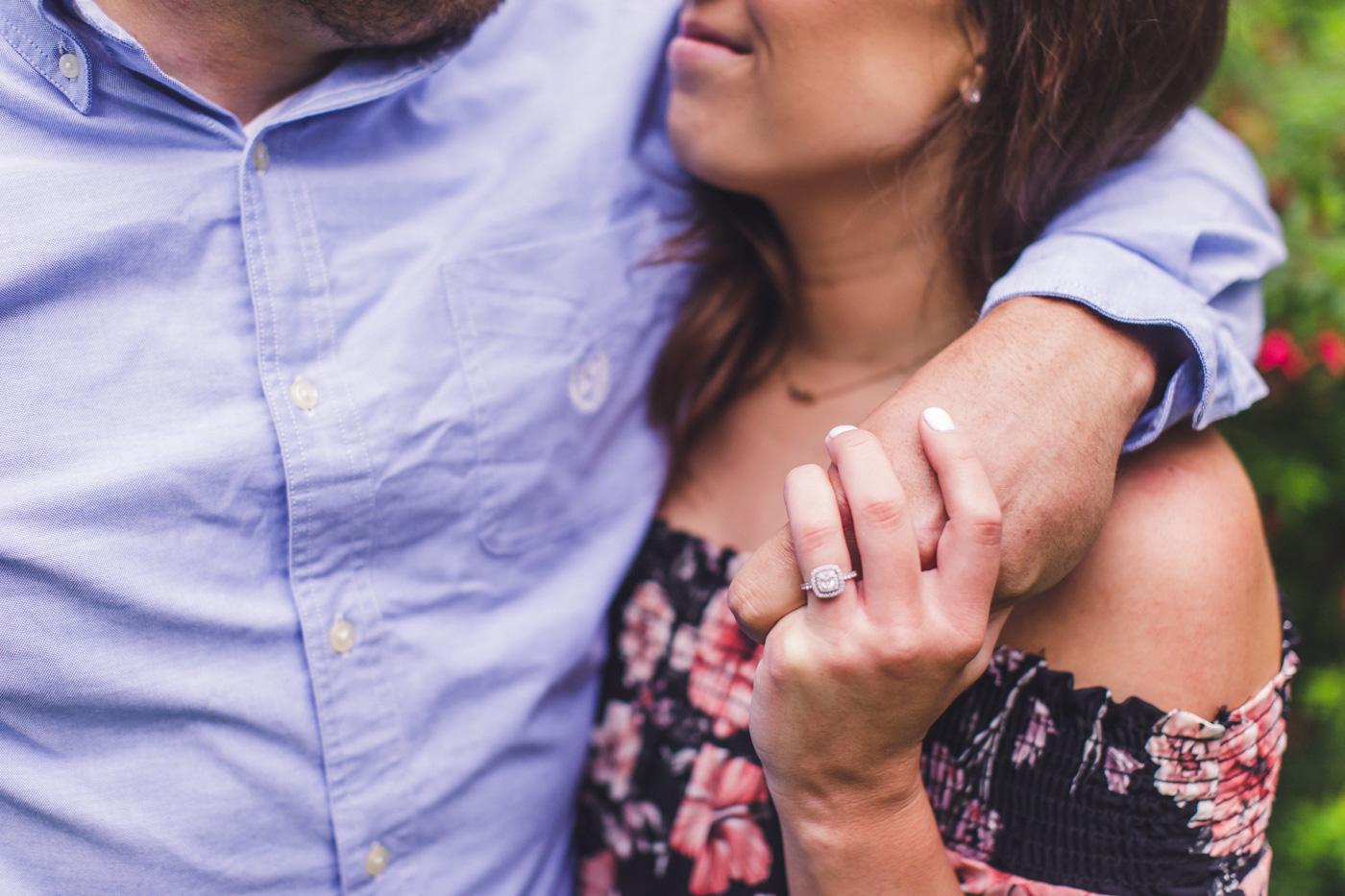 engagement-ring-detail-shot