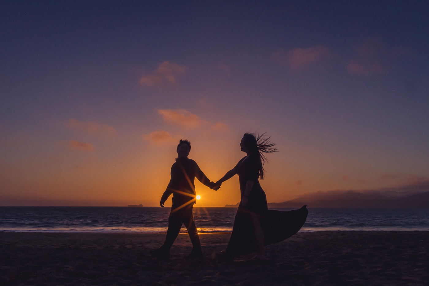 baker-beach-engagement-session-aaron-kes-photography
