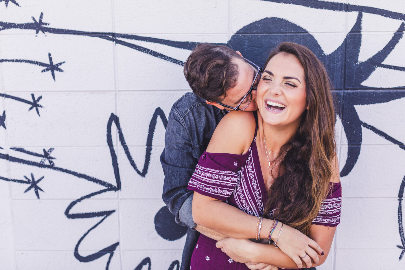downtown-phoenix-engagement-session-aaron-kes-photography