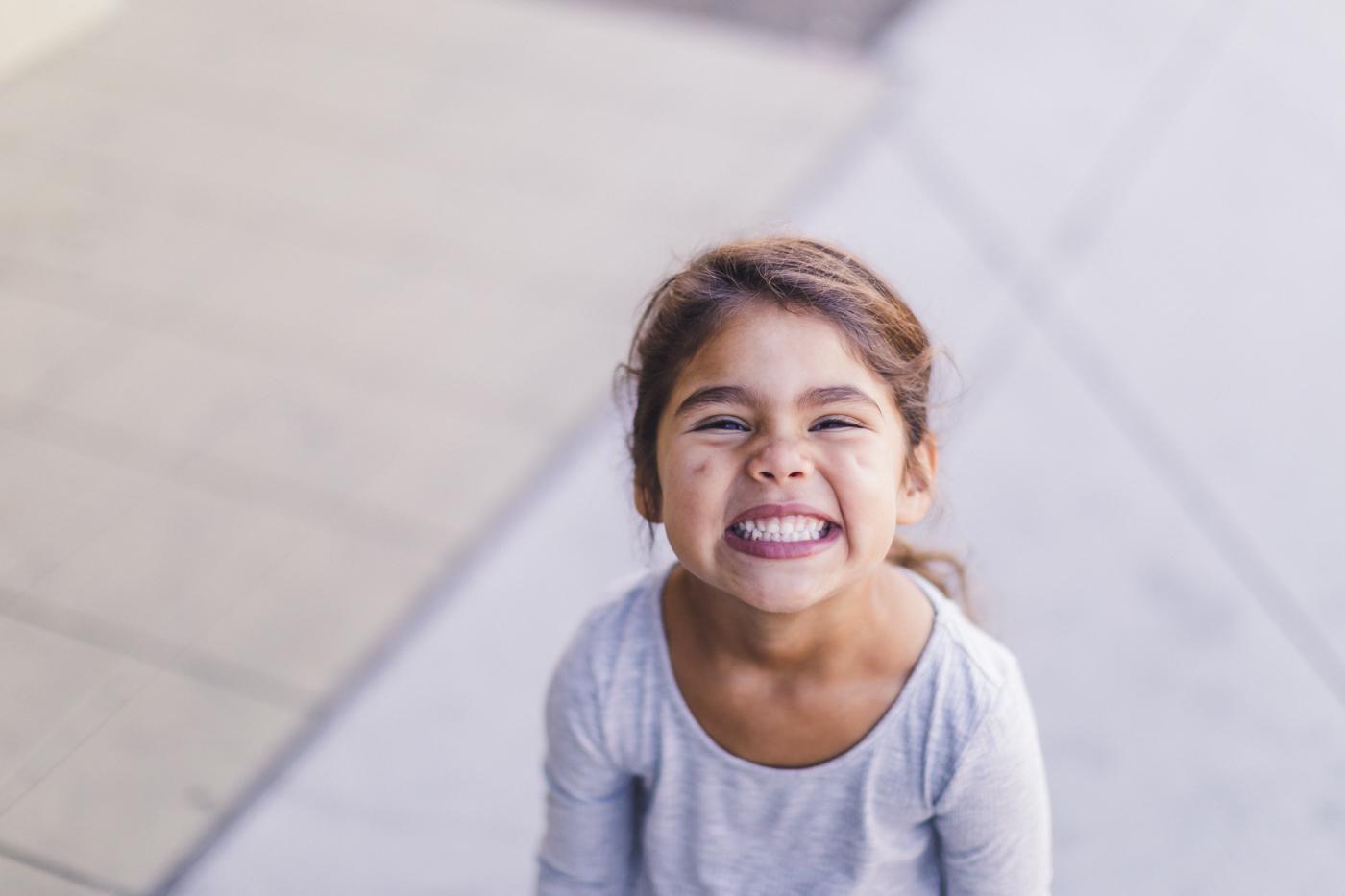 happy-daughter-smiling
