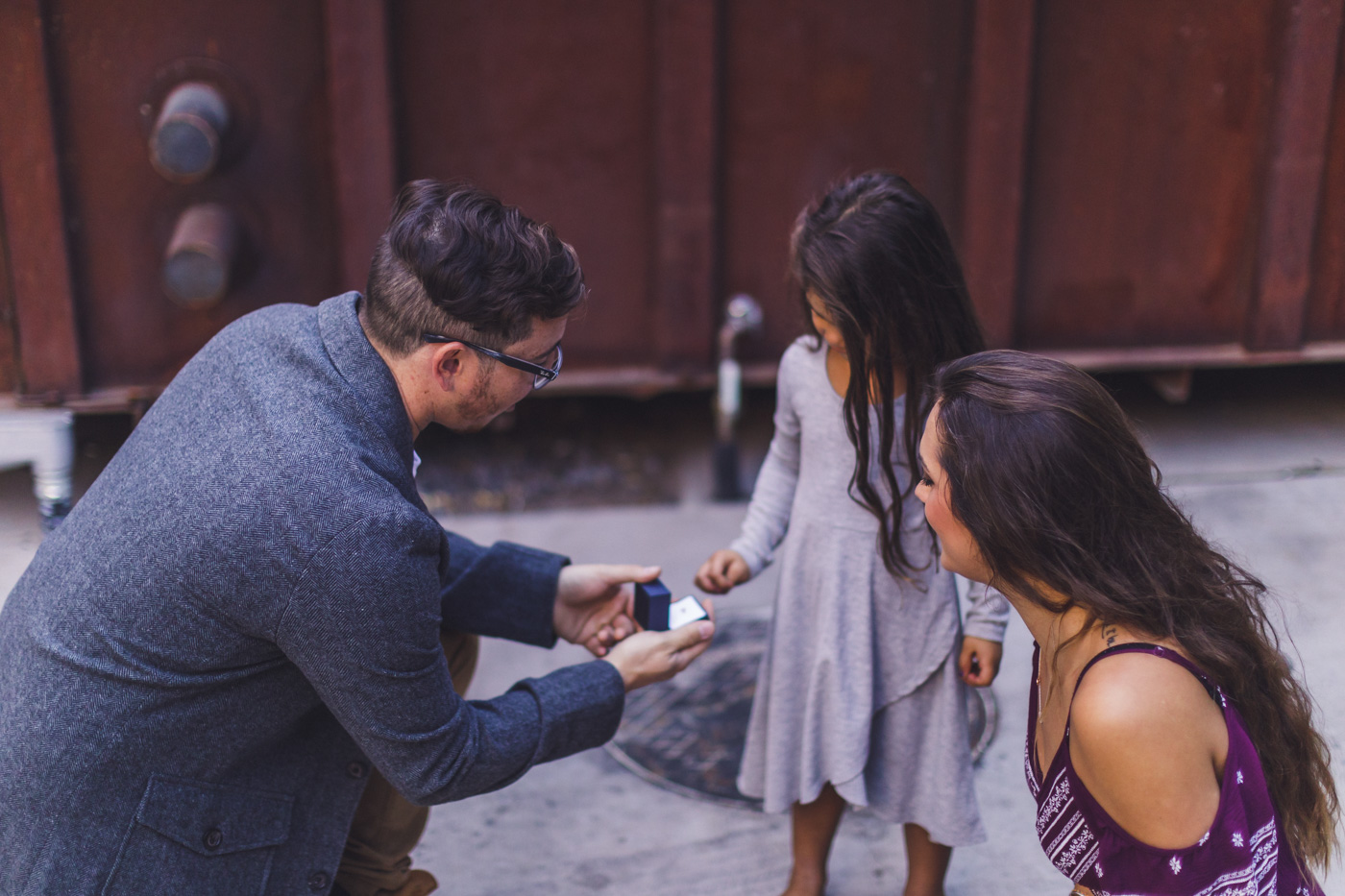 daughter-included-in-marriage-proposal
