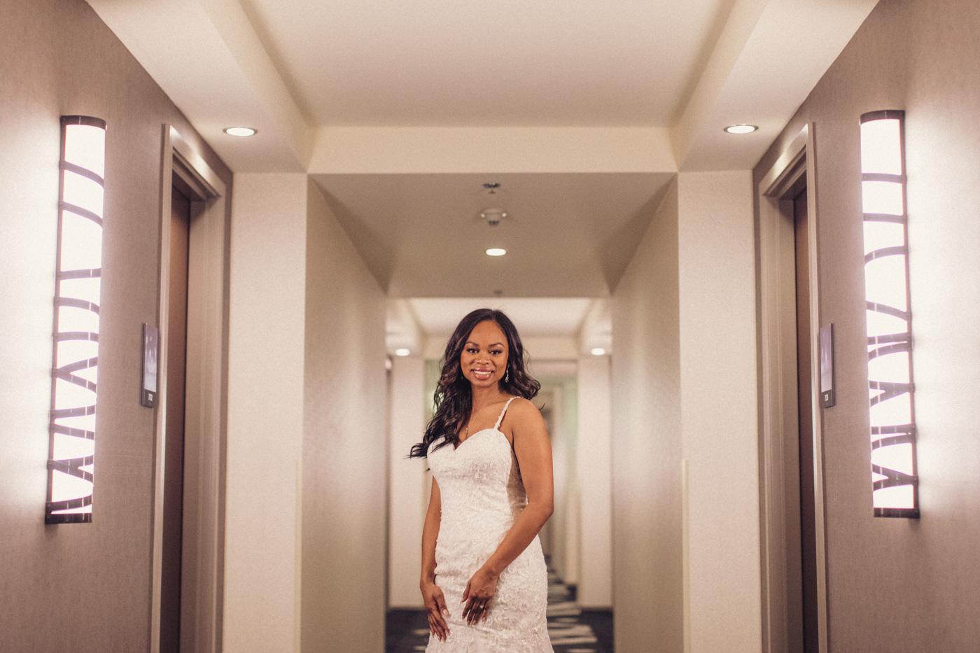 palomar-hotel-wedding-getting-ready-photos