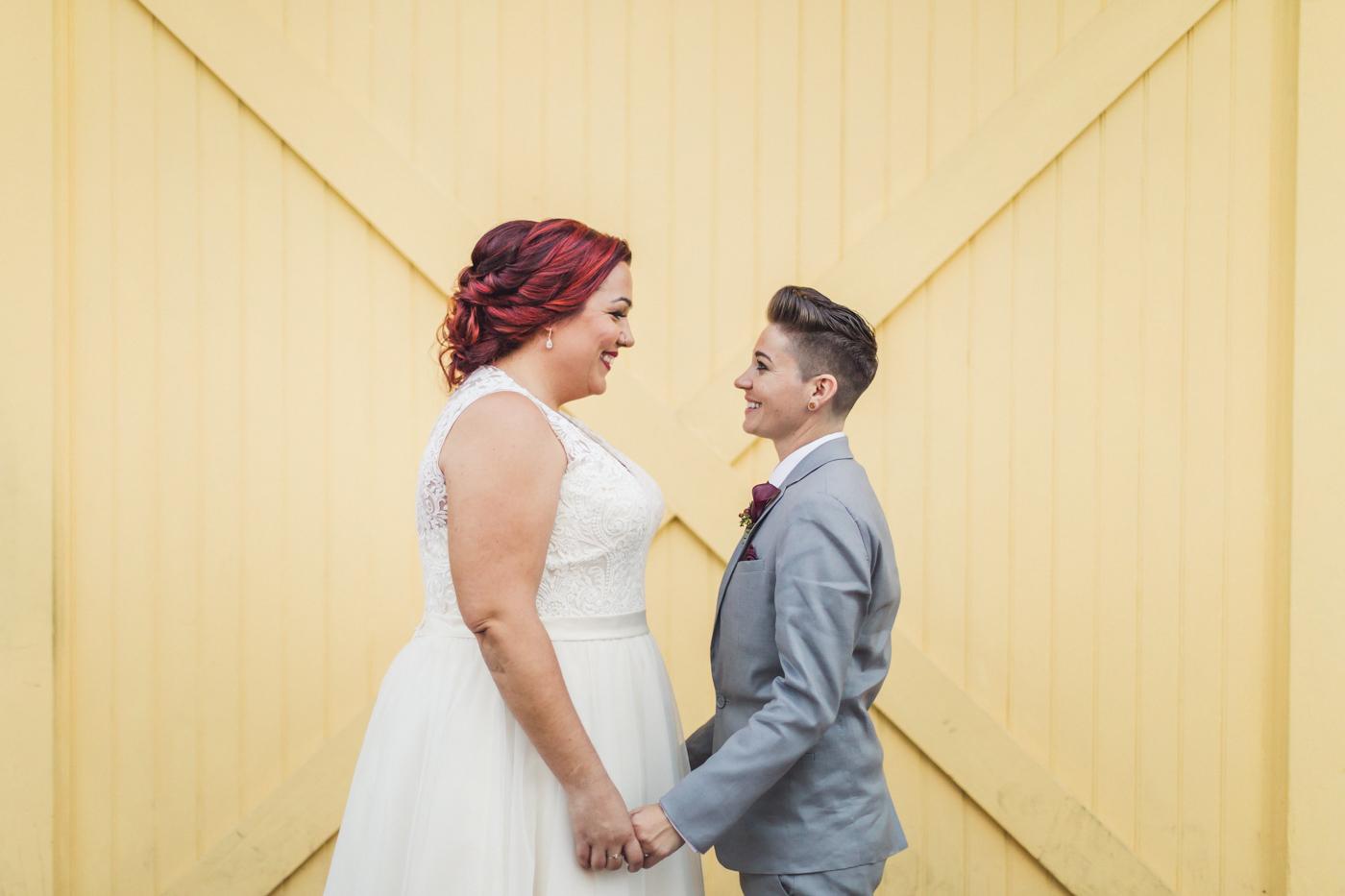 heritage-square-phoenix-same-sex-wedding