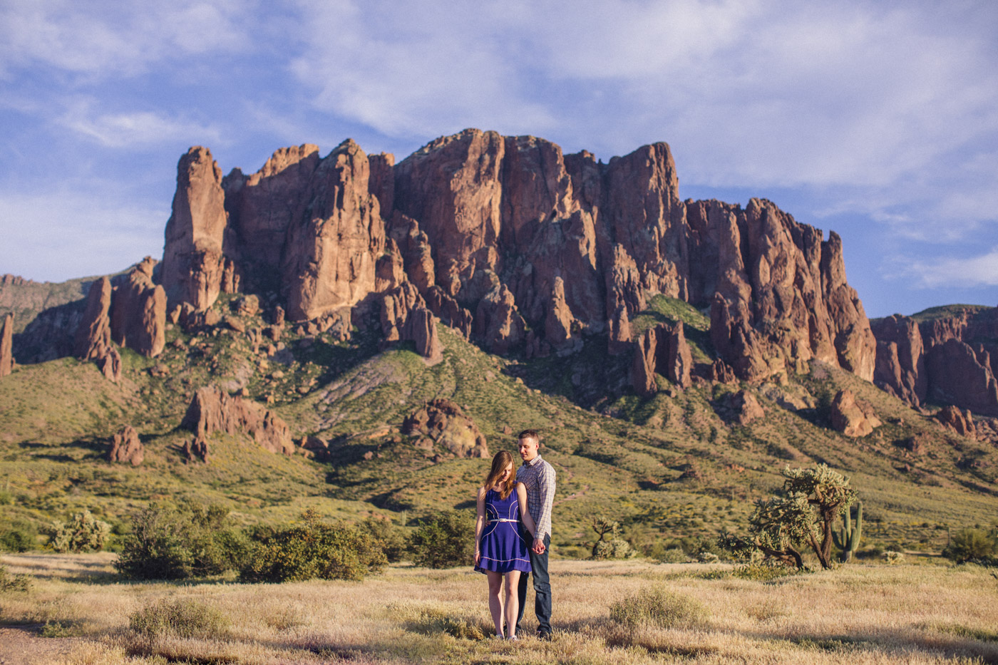 superstition-mountains-lost-dutchman-engagement-session