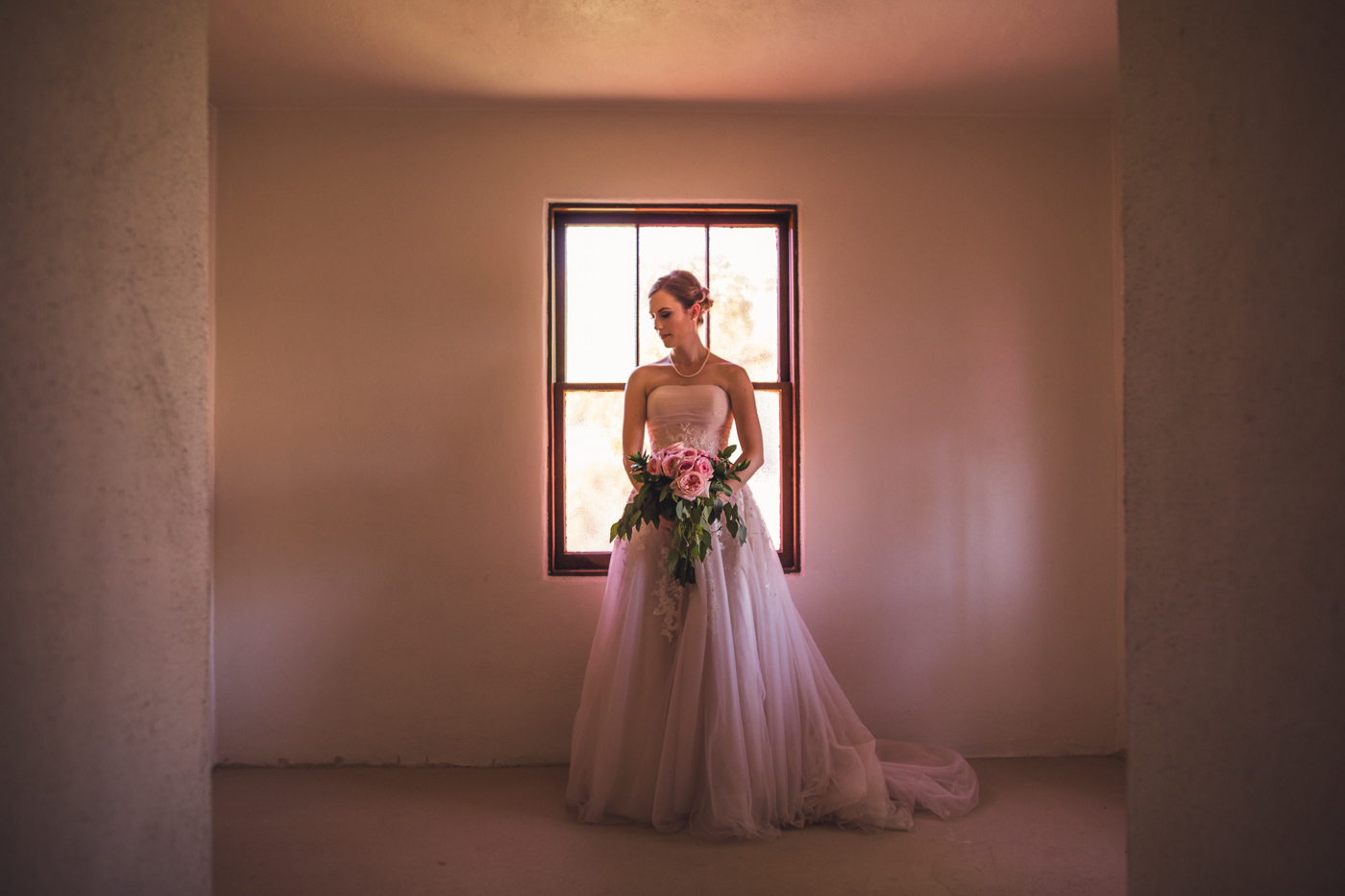 window-light-wedding-photography