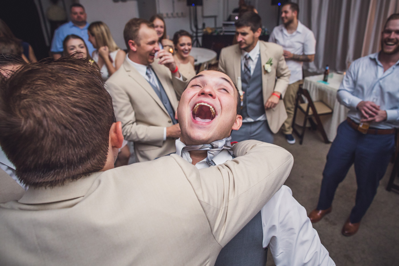 guest-having-fun-at-wedding-the-croft