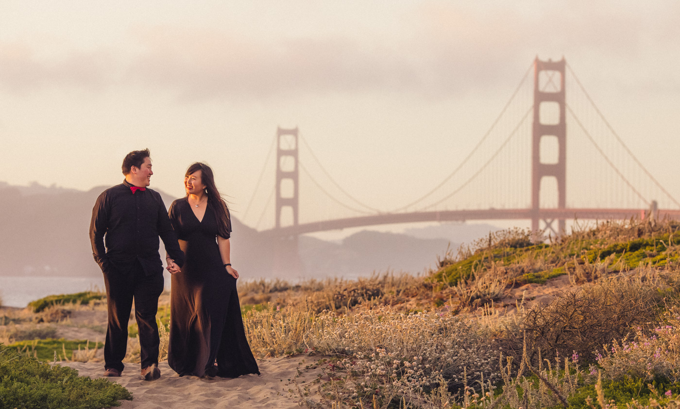 baker-beach-engagement-session-golden-gate-bridge