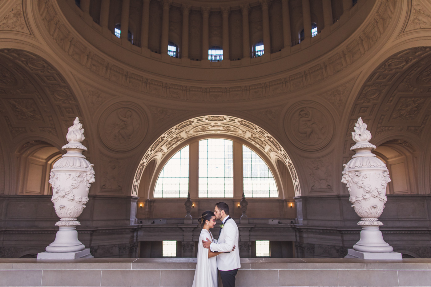 sf-city-hall-wedding-photography