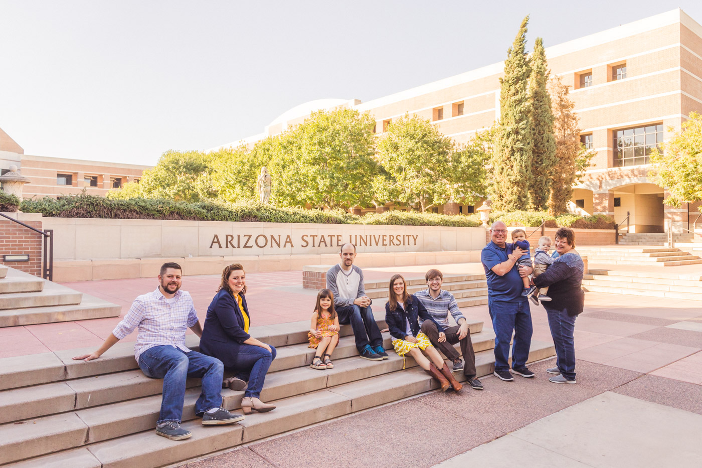 asu-west-family-session