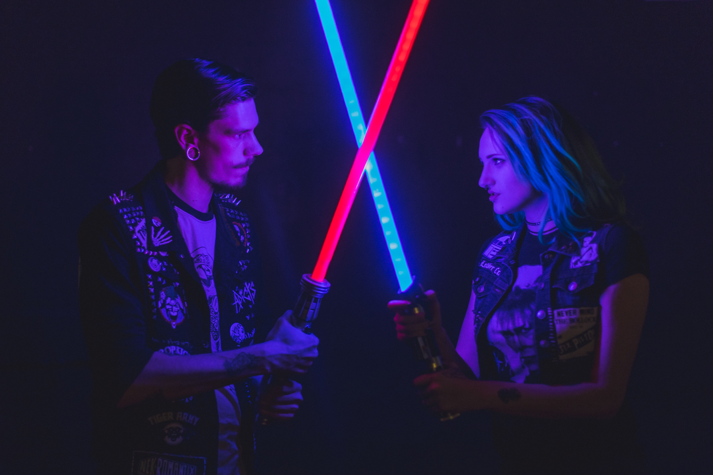 star-wars-engagement-session-fun-cosplay