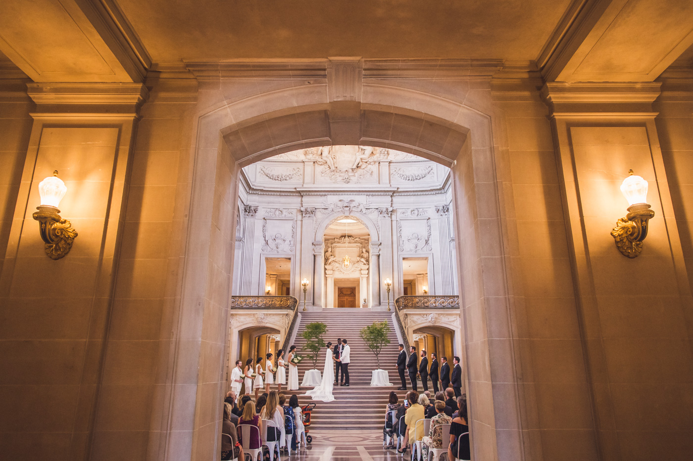 san-francisco-city-hall-wedding-ceremony