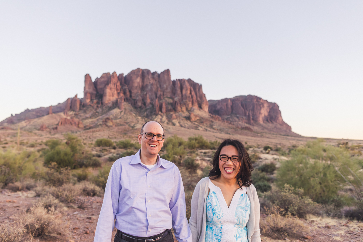 superstition-mountains-couples-session