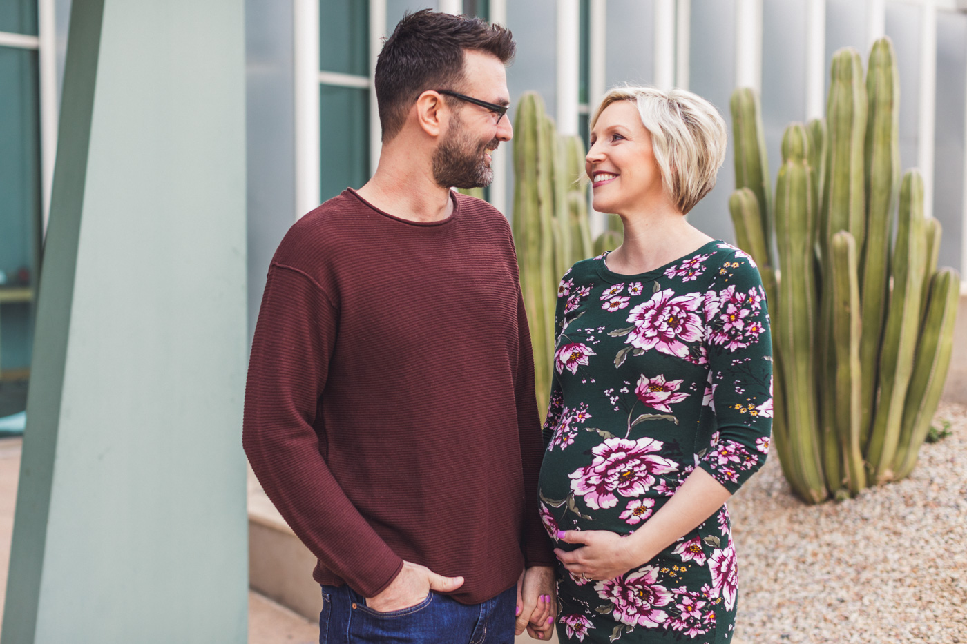 aaron-kes-photography-phoenix-maternity-session